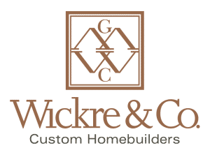 Wickre & Co. | Logo